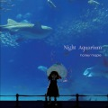 honey maple - Night Aquarium&lt;br /&gt;ROCKPOPhoney 
