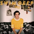 SWIM DEEP - Sun On My Back&lt;br /&gt;902010