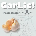 Pasta Master - GarLic!&lt;br /&gt;
