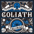 GOLIATH - TAGOMAGO&lt;br /&gt;