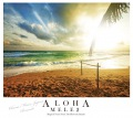 V.A. - ALOHA MELE 2&lt;br /&gt;250,000IN YA MELLOW TONE