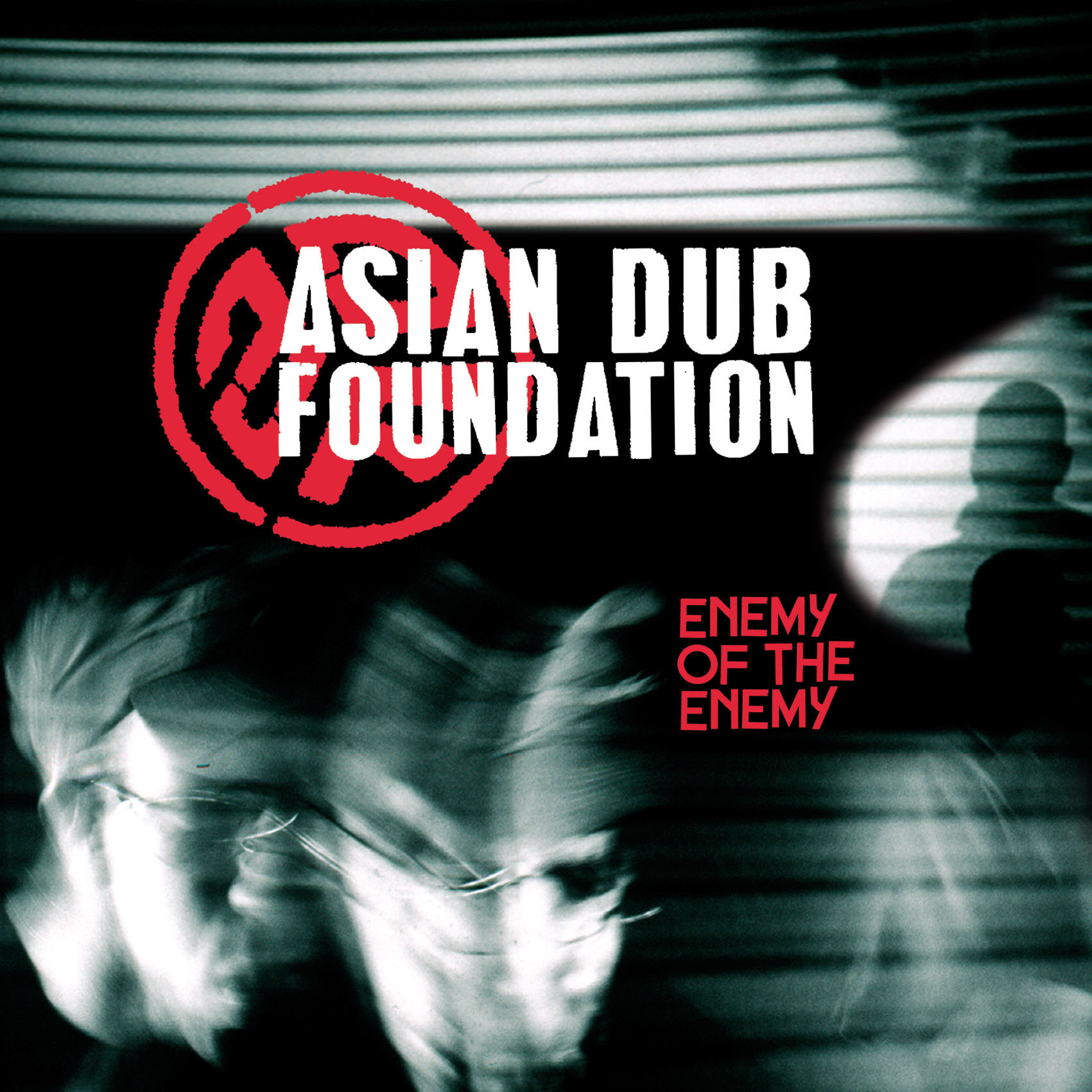 Asian Dub Foundation - Fortress Europe Lyrics | Musixmatch