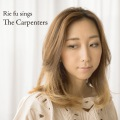 Rie fu Sings the Carpenters