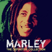 Marley, The Definitive Collection