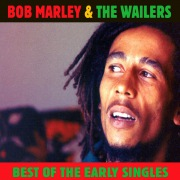 Best Of The Early Singles