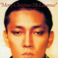 Merry Christmas Mr.Lawrence -30th Anniversary Edition- (24bit/96kHz)