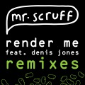Render Me (feat. Denis Jones)