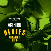 OLDIES GREATEST HITS