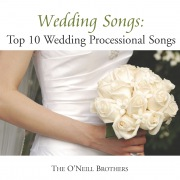 Wedding Songs: Top 10 Wedding Processional Songs