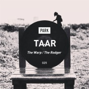 The Warp / The Rodger