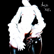 Xen(24bit/44.1kHz)+THE SIGN BOOK VOL.2