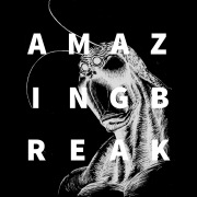AMAZING BREAK(24bit/48kHz)