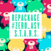 "Repackage ""#Zero_ASY"" ~S.T.A.R.S.~"