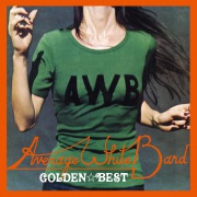 GOLDEN BEST (Remaster Tracks)