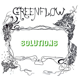 Greenflow Solutions