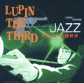 LUPIN THE THIRD 「JAZZ」(24bit/48kHz)