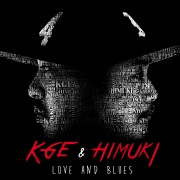 LOVE AND BLUES INST