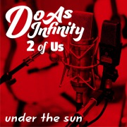 under the sun [2 of Us]
