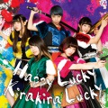 Happy Lucky Kirakira Lucky