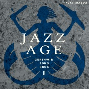 JAZZ AGE GERSHWIN SONG BOOK II