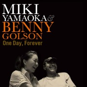 ONE DAY FOREVER