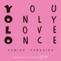 Y.O.L.O.(You Only Love Once)(24bit/48kHz)
