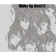 Wake Up, Best!2(24bit/48kHz)