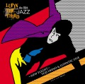 LUPIN THE THIRD 「JAZZ」 the 10th 〜New Flight〜(24bit/48kHz)