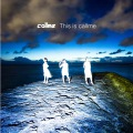 This is callme (Remix)(24bit/48kHz)