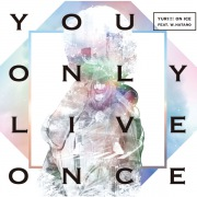 You Only Live Once(24bit/48kHz)