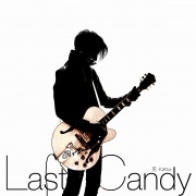 LAST CANDY