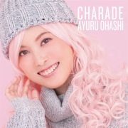 CHARADE(Type-A)