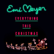 Everything this Christmas