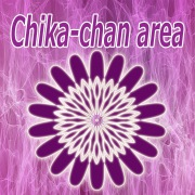 Chika-chan area feat.Chika