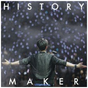 History Maker(TJO Remix)