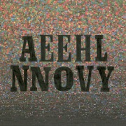 Only Heaven (feat. Roots Manuva)(Remixed)
