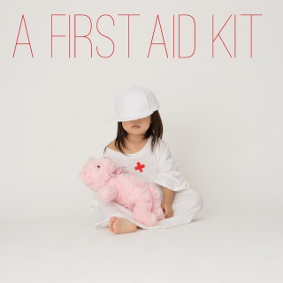 A First Aid Kit(24bit/88.2kHz)