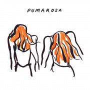 Pumarosa [ Japan Version ]