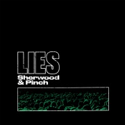 Lies (feat. Lee Scratch Perry)
