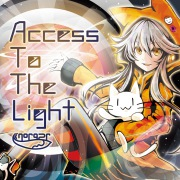 Access To The Light