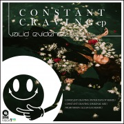 Constant Craving EP
