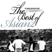 The Best of ASIAN2