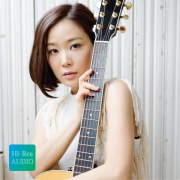 Re:Make1、 Grace of the Guitar、 COVERS Grace of The Guitar+
