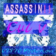 Assassin feat.CUL