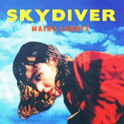 SKYDIVER/LE GONG