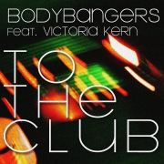 To The Club (feat. Victoria Kern)