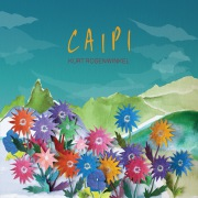 Caipi (Japan Edition)(24bit/96khz)