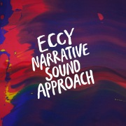 Narrative Sound Approach(24bit / 48kHz)