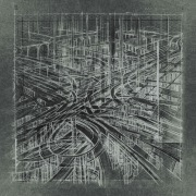 Don't Walk These Streets(24bit/44.1kHz)