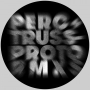 Move Your Body / Hall Of Mirrors Perc & Truss Remixes